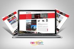 internetiniai puslapiai