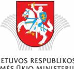 zum-logo-230x140